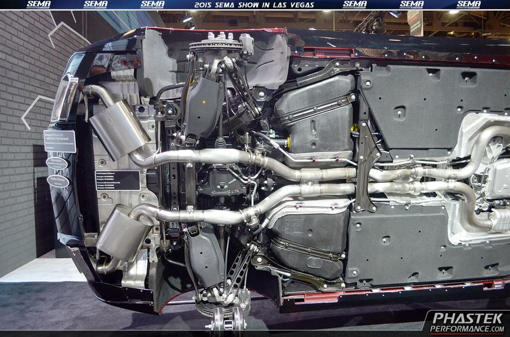 2006 trailblazer engine diagram