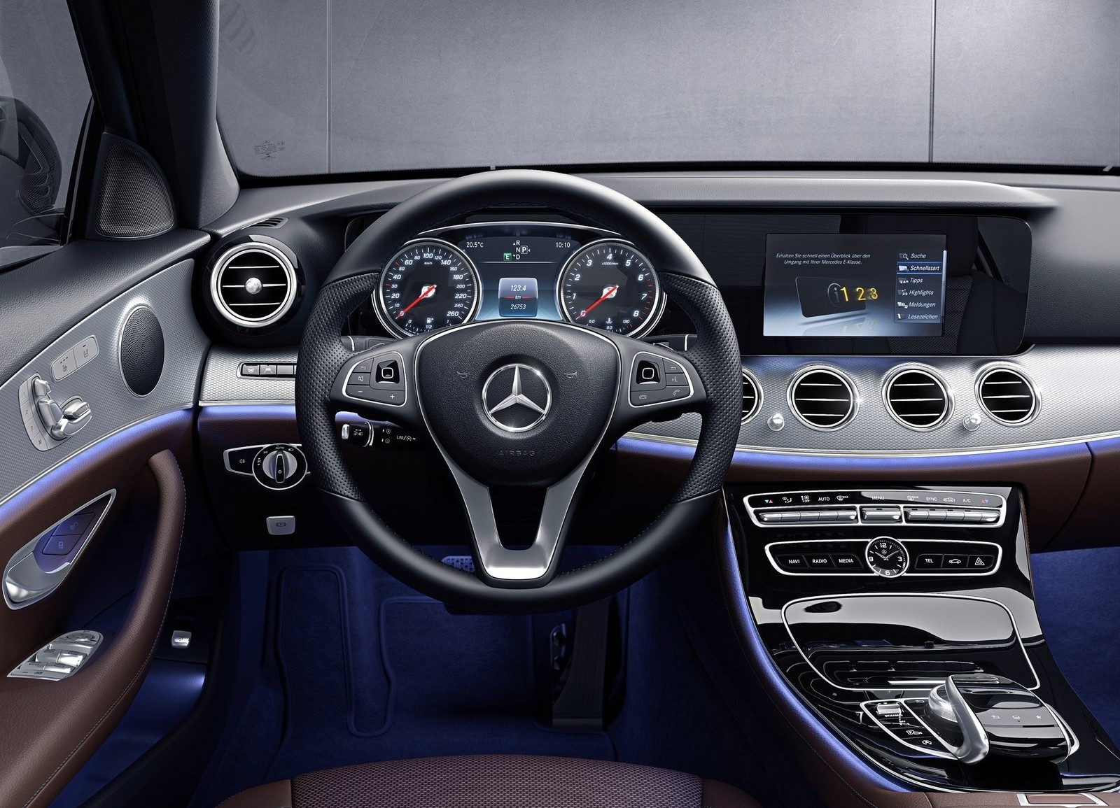 A Class 2018 Interior 2018 Mercedes S Class Facelift Interior Revealed In Spy