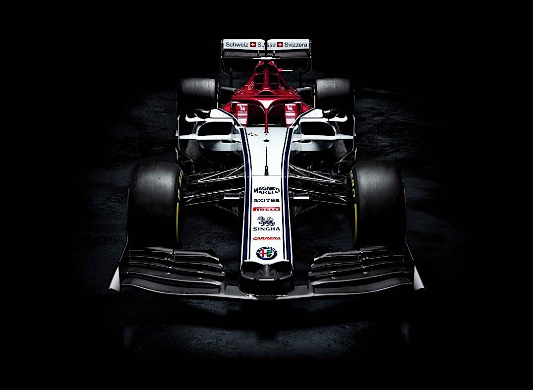 Indy Car Wallpaper Hd 2019 Formula 1 Round Up Cars Drivers Regulations