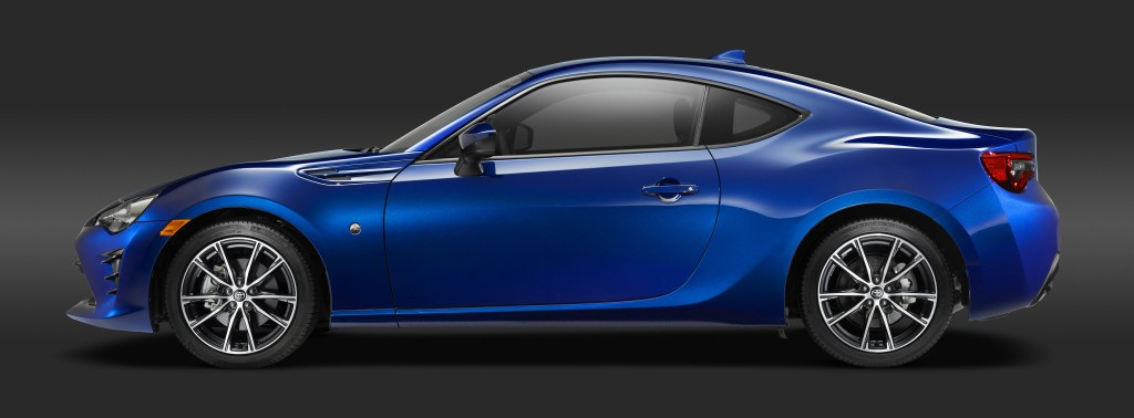 Gt86 Car Wallpaper 2020 Toyota Gt86 And Subaru Brz Replacements Expected To