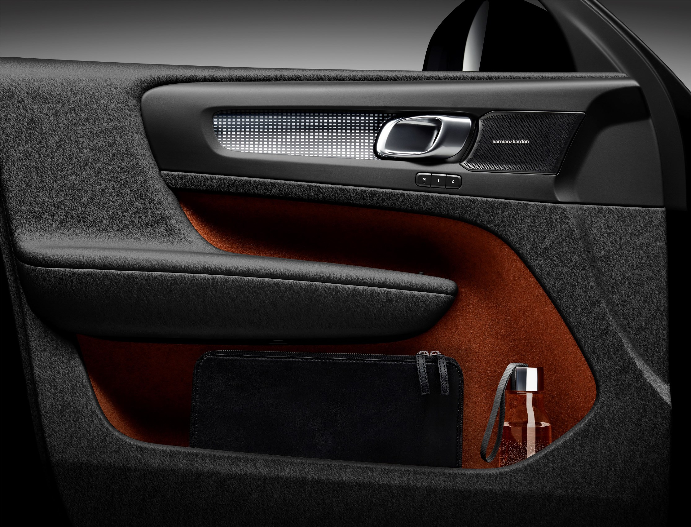 volvo u0026 39 s cma compact car plans new v40 in 2016 and xc40 in 2018