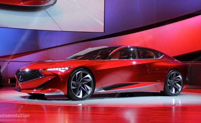 acura-tlx_100599029_h Acura Tlx News
