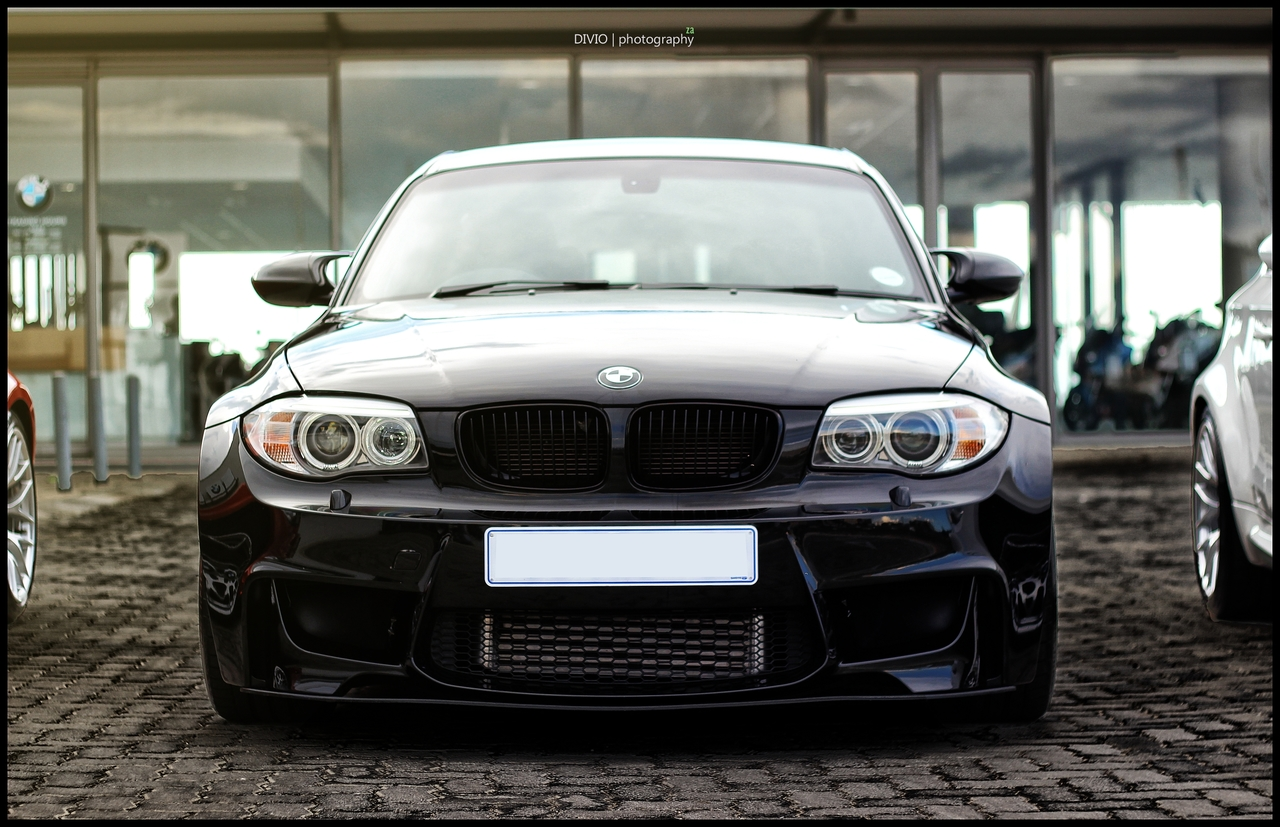 Car Dashboard Wallpaper Beautiful Bmw 1m Coupe Photoshoot Is Your Wallpaper Source