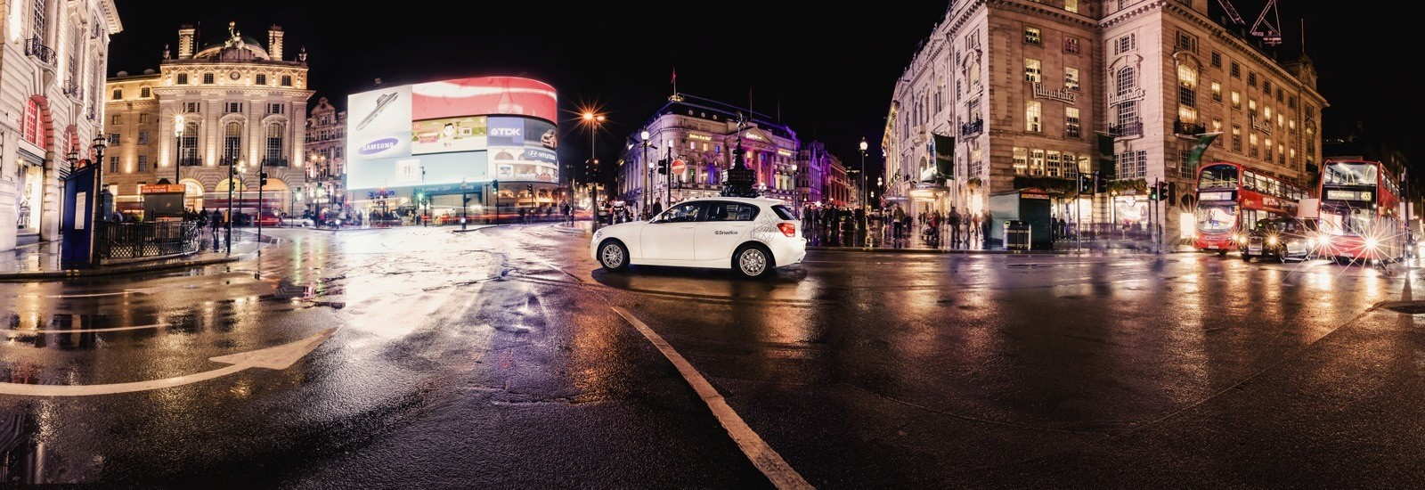 Drivenow Düsseldorf Bmw Launches Drivenow Carsharing Service In London Prices Start