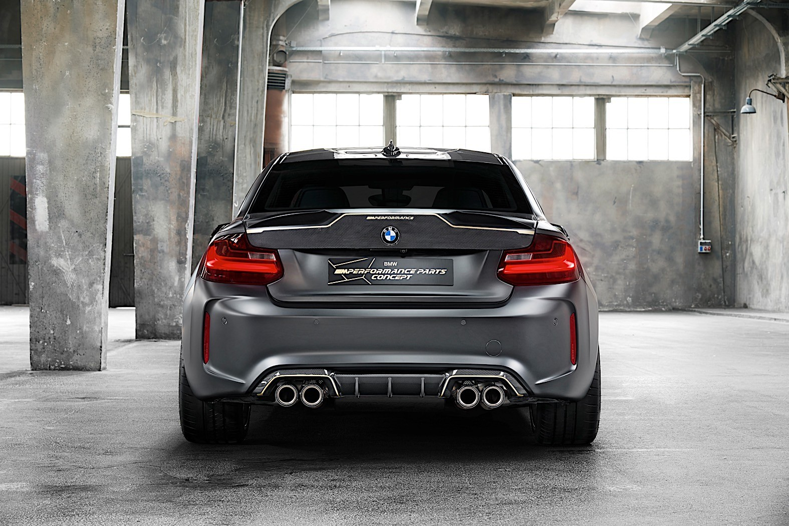 Lips Wallpaper Hd Widebody Bmw M2 Already Rendered By Bengala Design