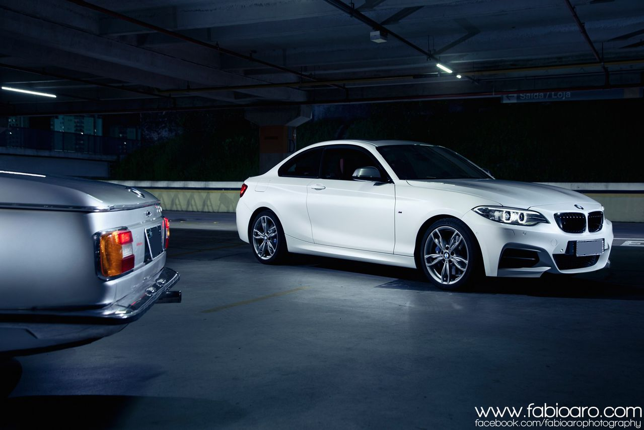 Turbo Wallpaper Car Bmw M235i And 2002 Pose For Breathtaking Wallpapers