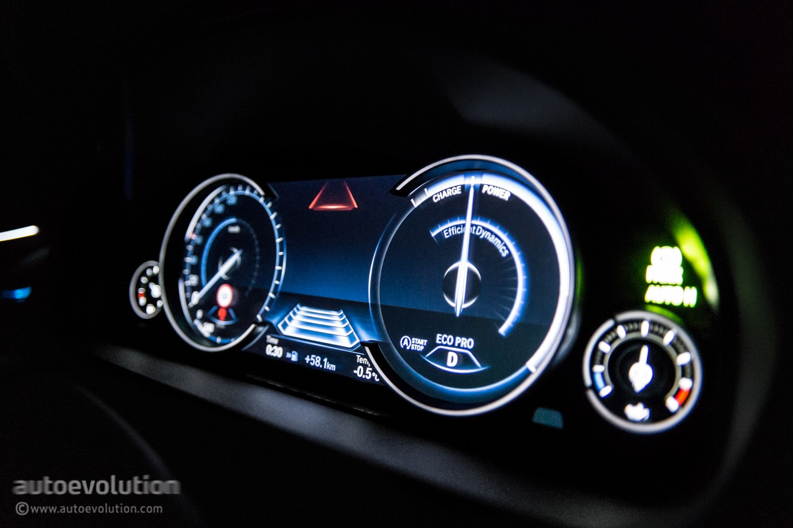Coolest Car In The World Wallpaper Bmw S 2015 Technologies Reviewed From Night Vision To Led