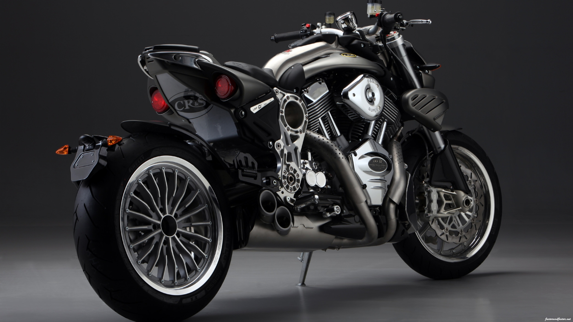 Wallpaper Hd Ducati Cr Amp S Duu Motorcycles Are Awesome And Expensive