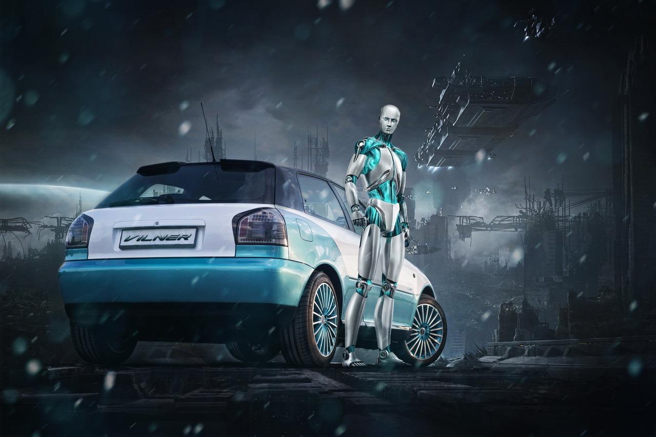 Hoonigan Cars Wallpaper Eset Gets A Nod32 Audi A3 Antivirus Car From Vilner