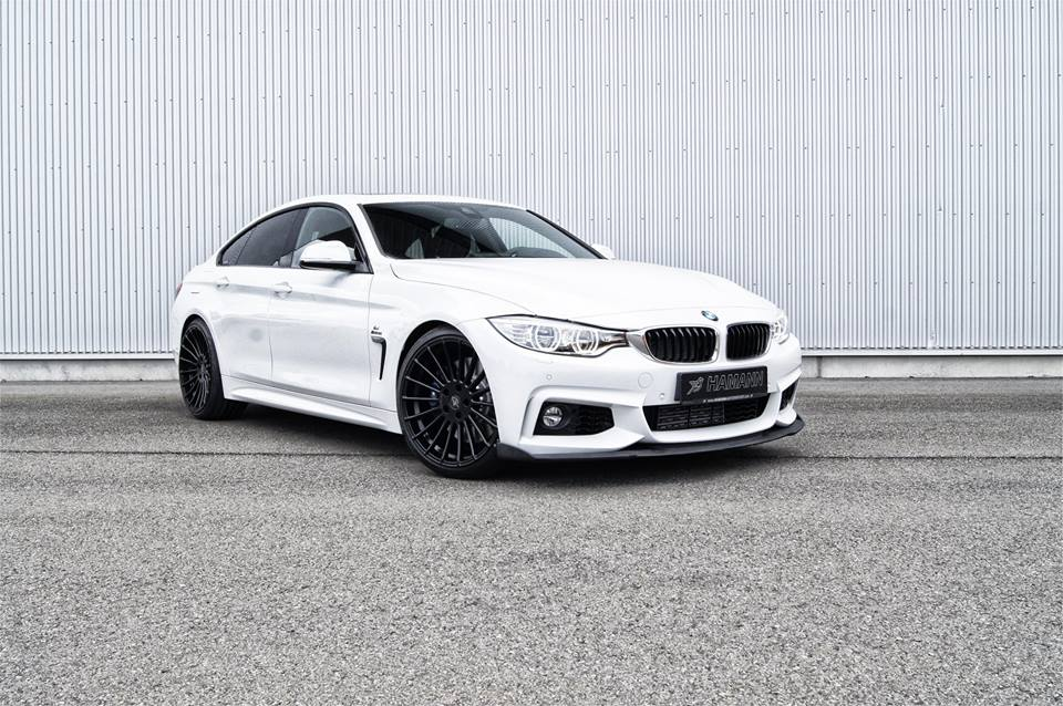 Hamann BMW F36 BMW Pinterest BMW and Cars - vehicle release form