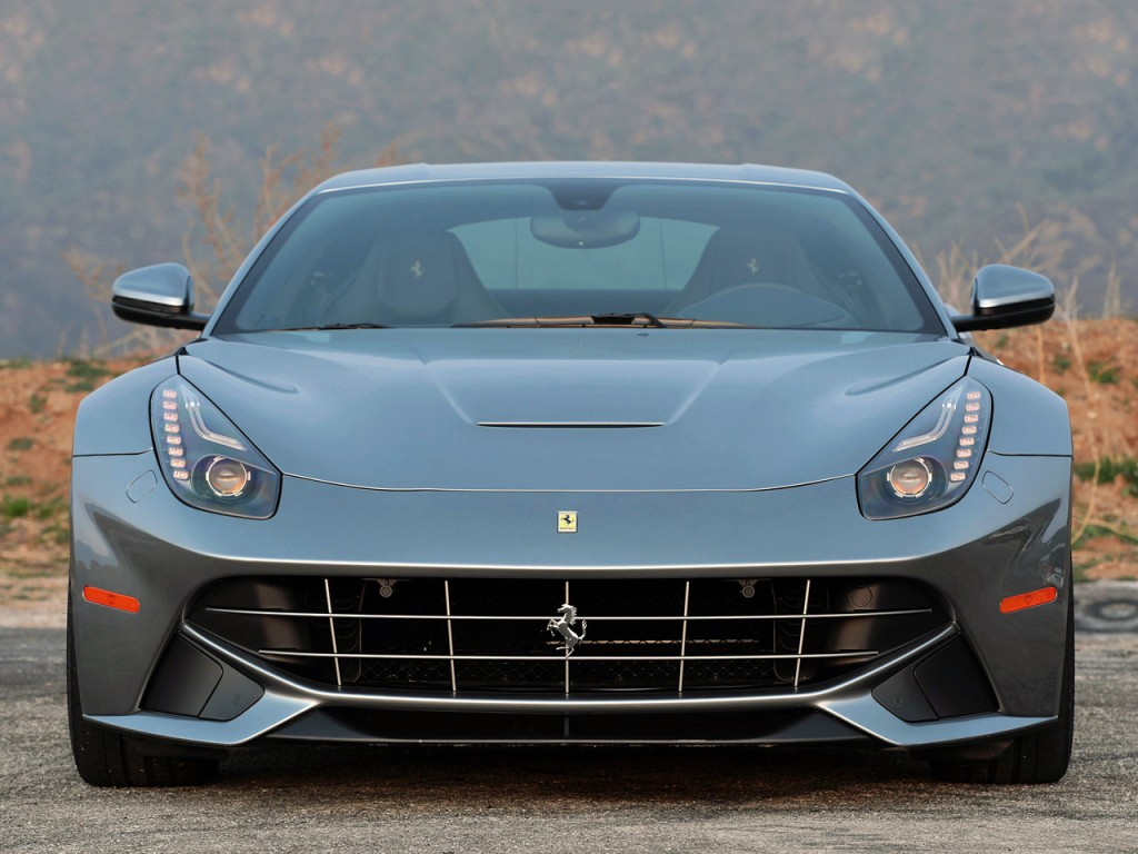 Cars For You Here Are The Most Expensive Cars You Can Buy In The U S