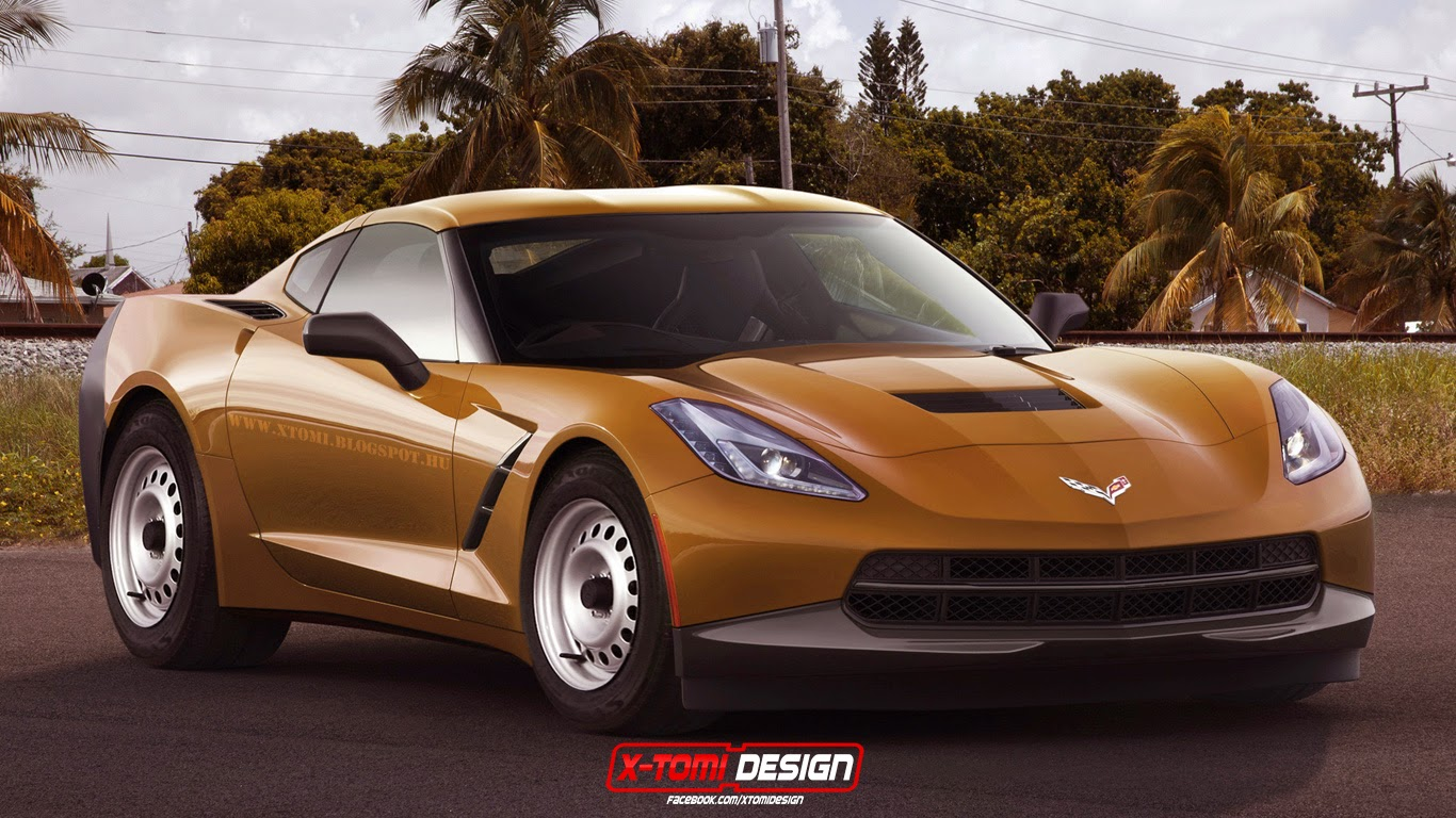 Camaro Car Wallpaper Huracan Corvette Miata And Others Rendered As Base