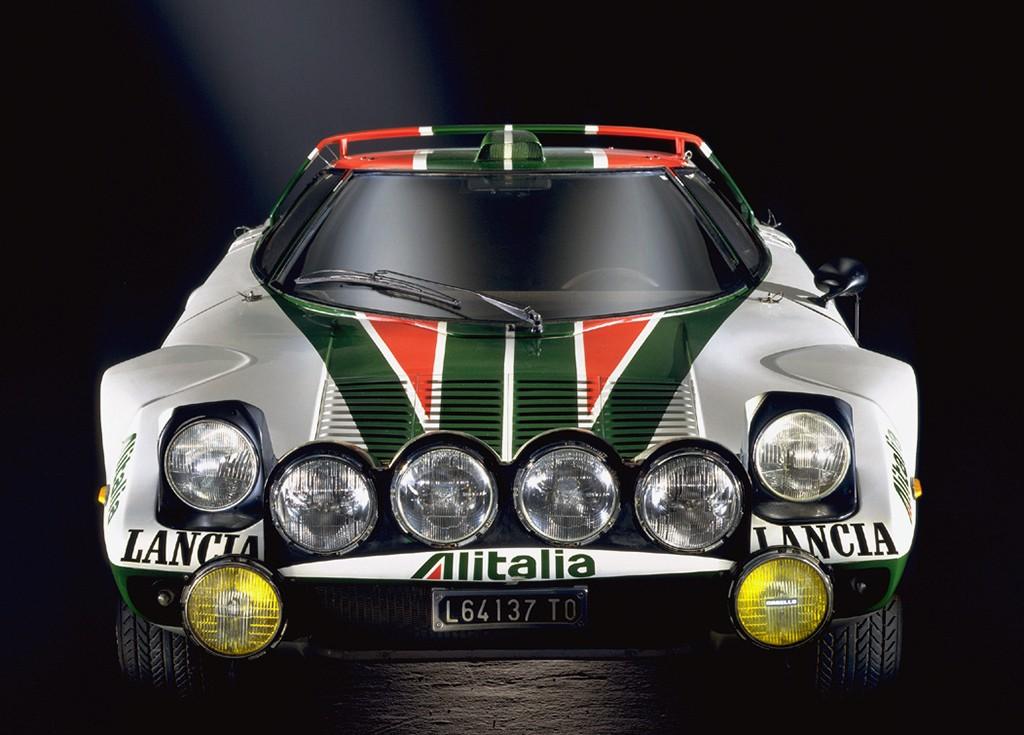 Car Wallpaper Gallery Marcello Gandini A Magician Of Car Design Autoevolution