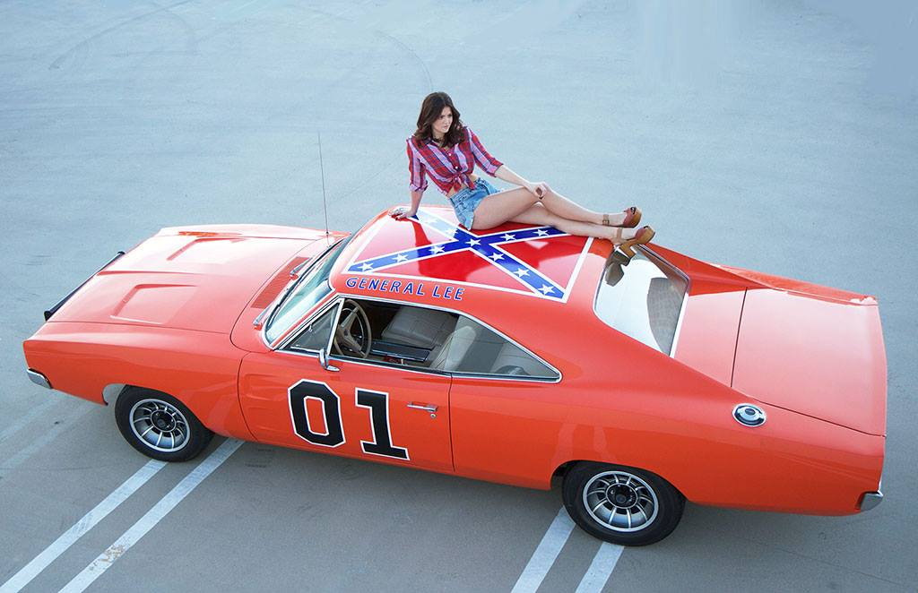 Exotic Cars Wallpaper Pack Live A Dukes Of Hazard Fantasy With This 1969 Charger