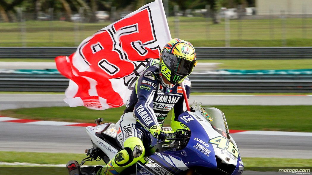 Vr46 Wallpaper Hd Marco Simoncelli Remembered At Sepang And Around The World