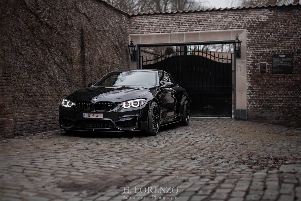Car Lineup Wallpaper New Wallpapers With Your Favorite Azurite Black Bmw M4