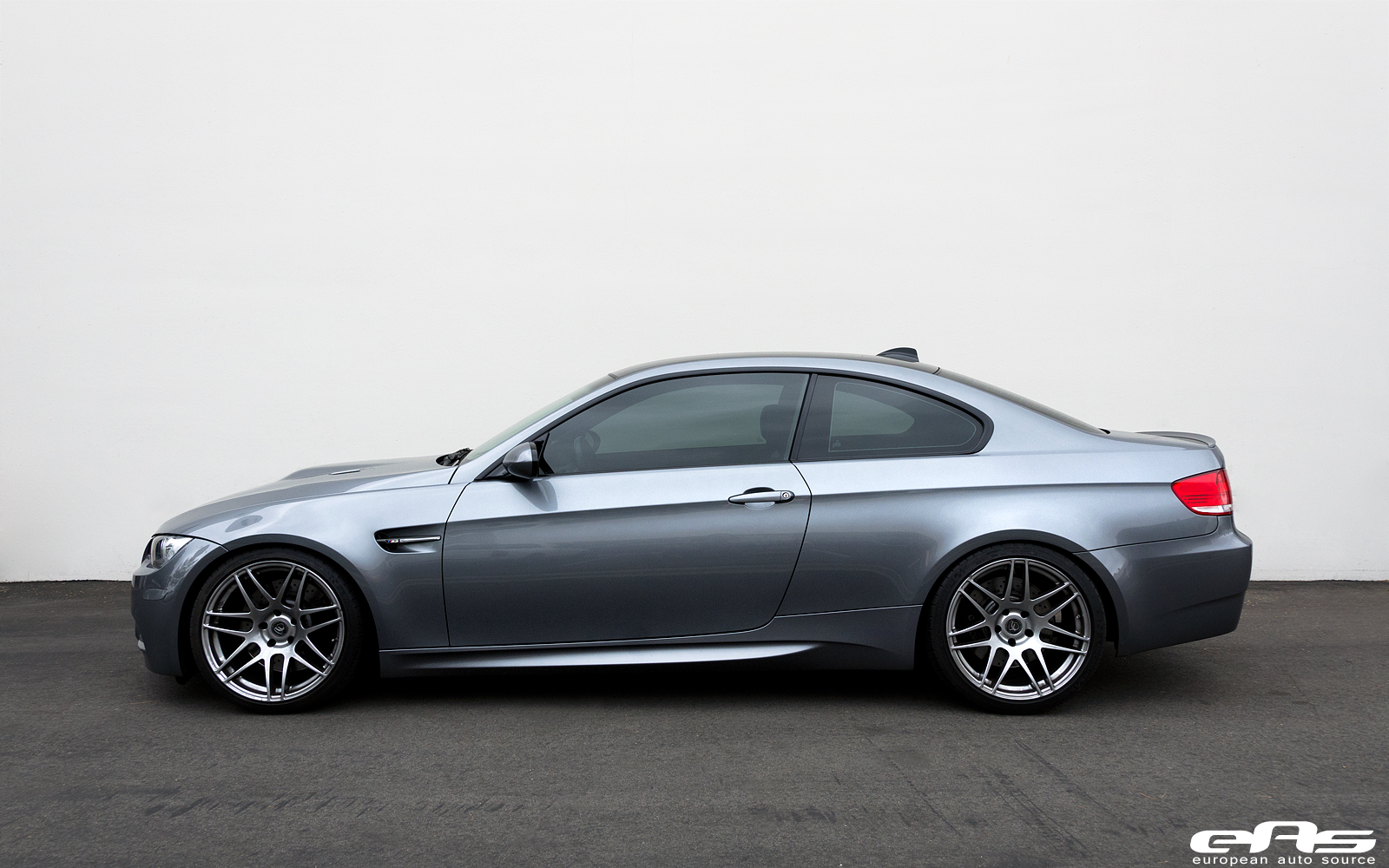 Wallpaper Amazing Convertible Cars Space Grey Bmw E92 M3 Climbs On Kw Suspension At Eas