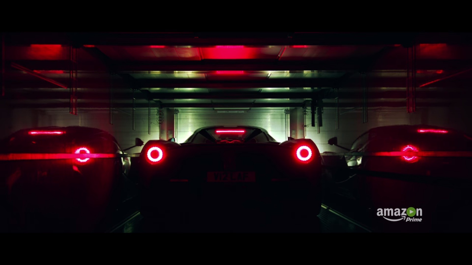 Most Expensive Car Hd Wallpaper The Grand Tour Will Have The Most Expensive Opening Scene