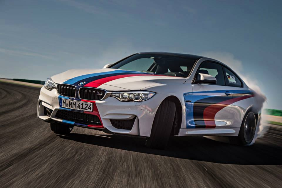 Best Car Drifting Wallpapers Tomczyk And Glock Show Us The Best Side Of The New M4