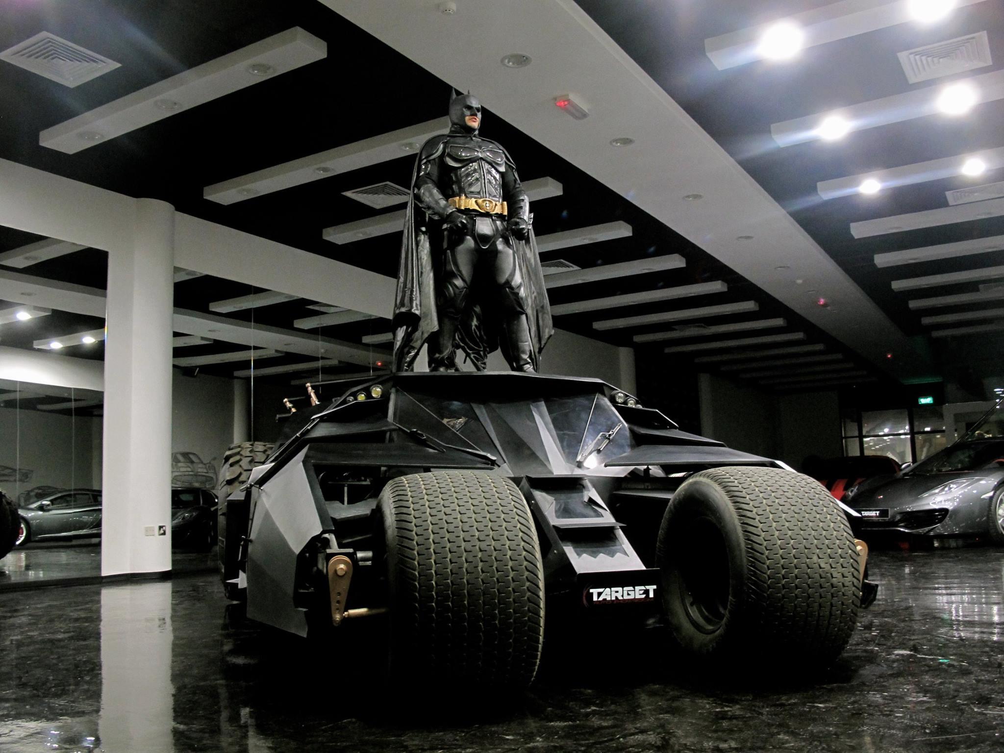 Elon Musk Car In Spac Wallpaper Tumbler Batmobile And Tron Bike For Sale In Dubai Luxury