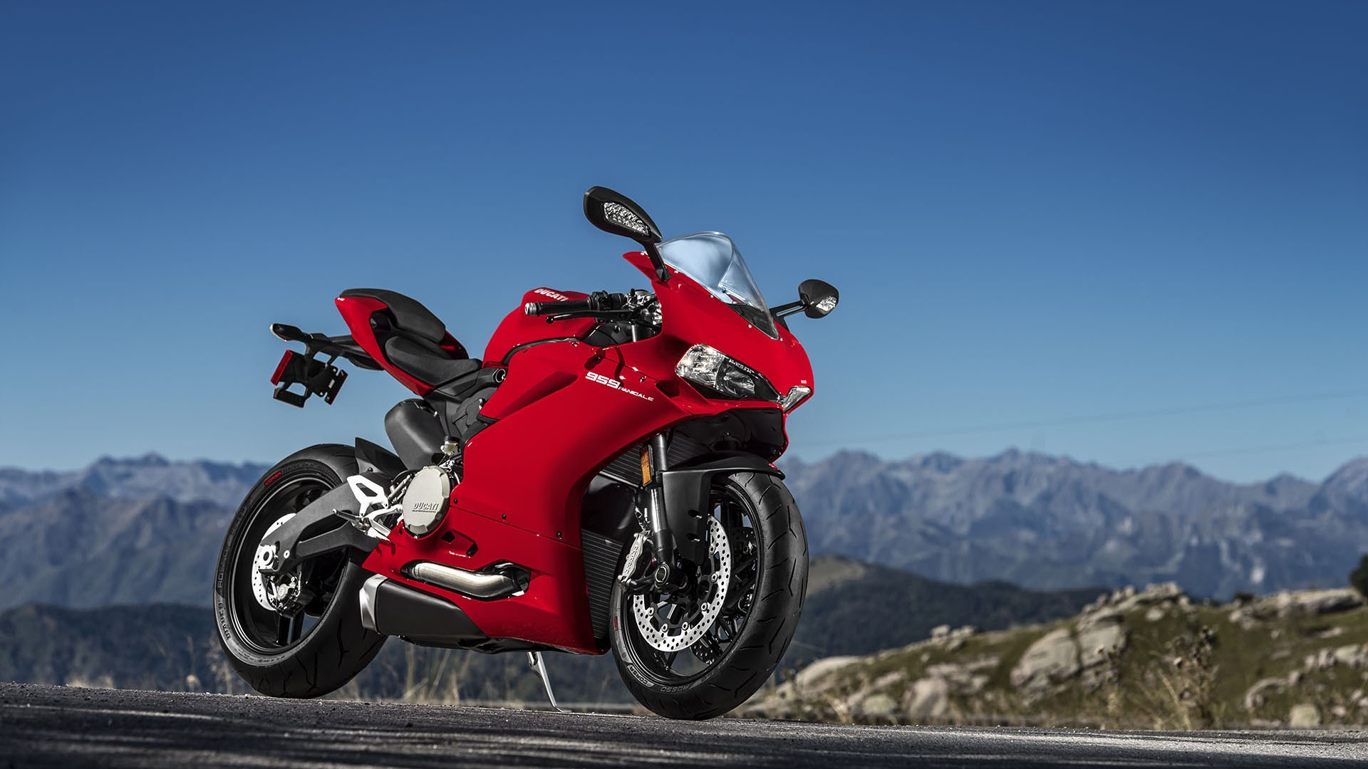 Wallpaper Hd Ducati Unique Ducati Panigale V4s Motorcycles To Sell On Ebay