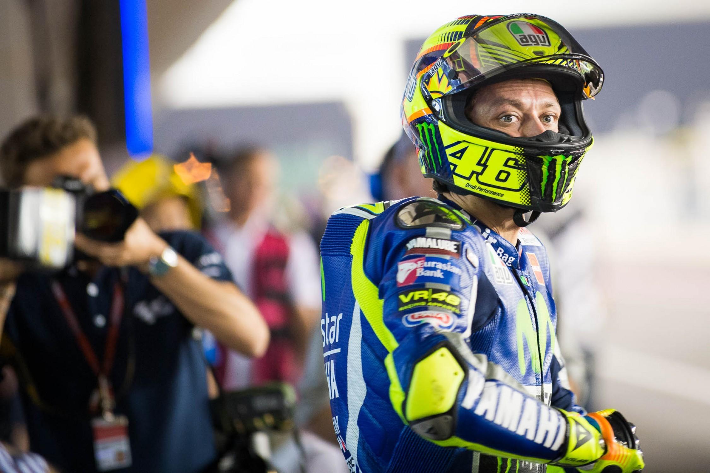 Ambassador Car Wallpaper Valentino Rossi Rumored To Race At The Suzuka 8 Hours