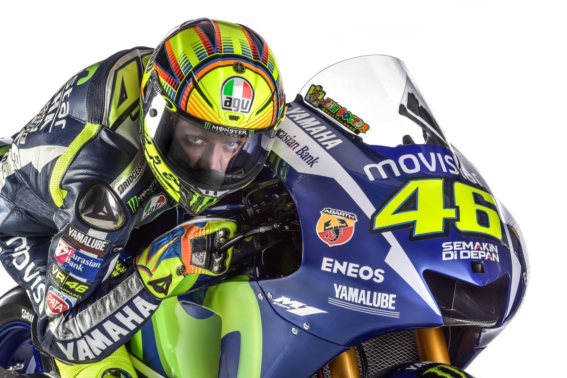 Vr46 Wallpaper Hd Valentino Rossi Says He Will Never Race In World Superbike