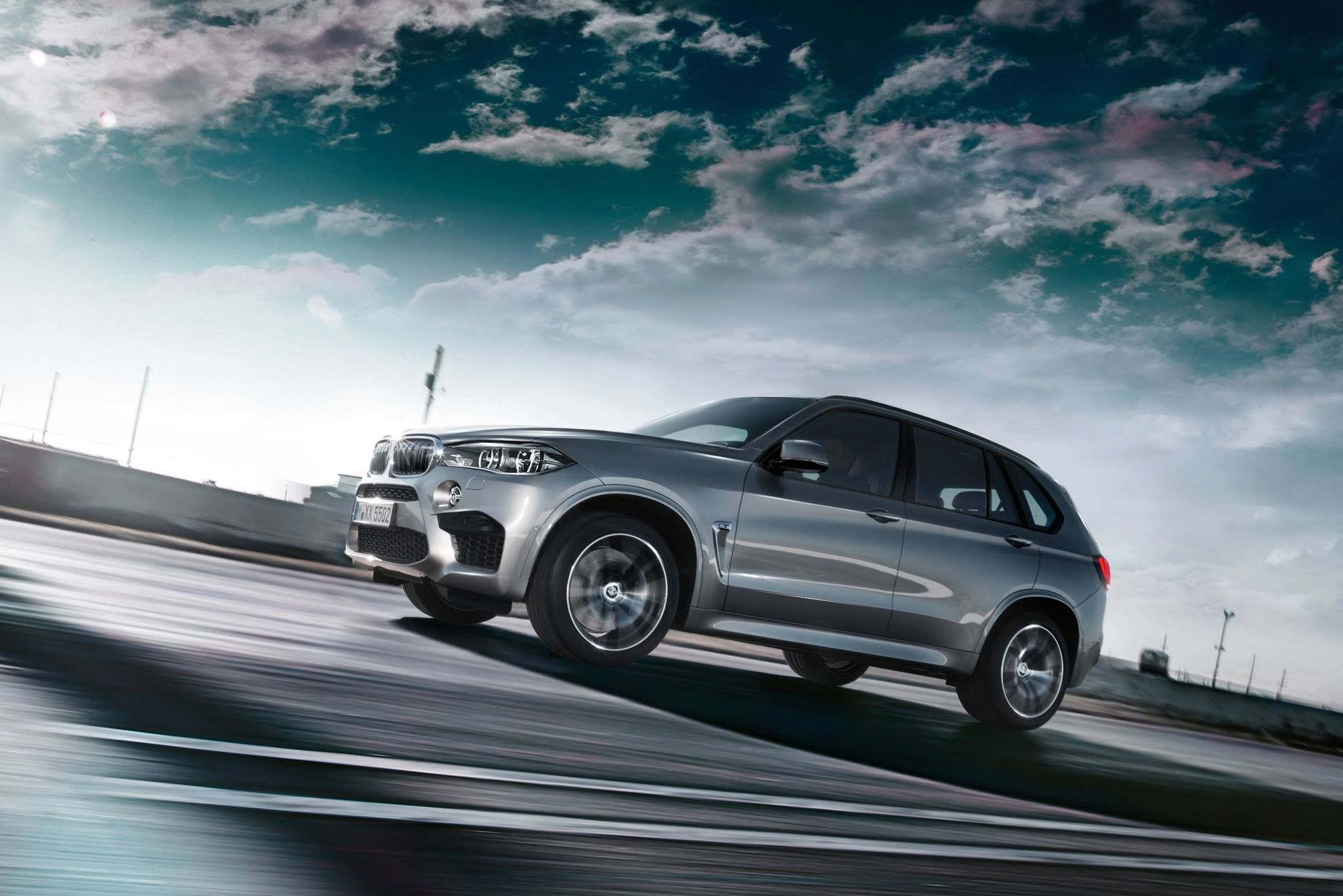 Bentley Car Logo Wallpapers Your Batch Of 2015 Bmw X5 M And X6 M Wallpers Is Here
