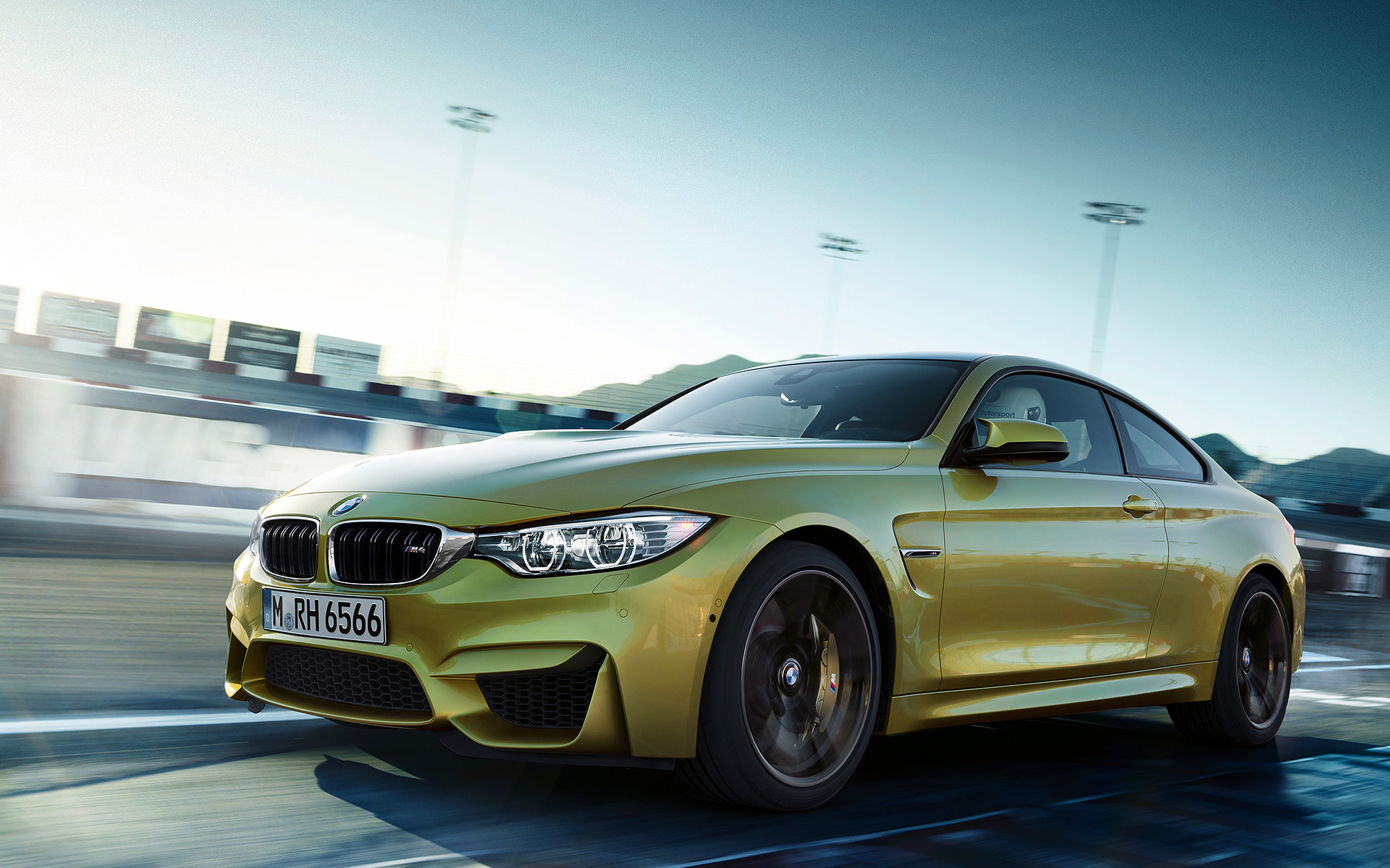 Cars Hd Wallpapers 1080p For Pc Bmw Your Ridiculously Beautiful Bmw M4 Coupe Wallpapers Are