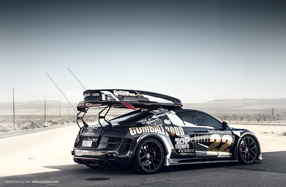 Dubai Girl Hd Wallpaper Jon Olsson Selling Ppi Audi R8 Razor Gtr Autoevolution