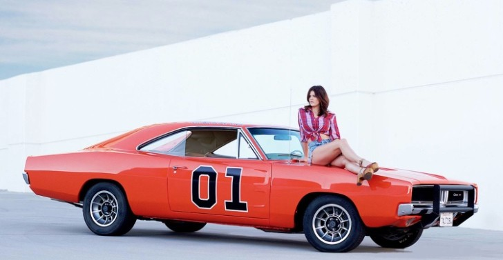 1968 Dodge Charger Wallpaper Cars Live A Dukes Of Hazard Fantasy With This 1969 Charger