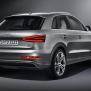 audi-q4-render Audi Q4