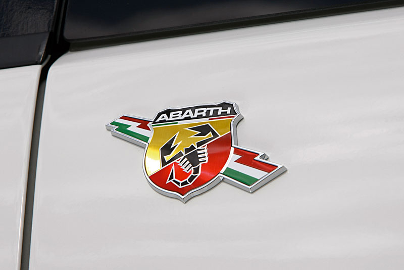 Car Manufacturers Performance Divisions Sport Divisions In The Spotlight Abarth Autoevolution