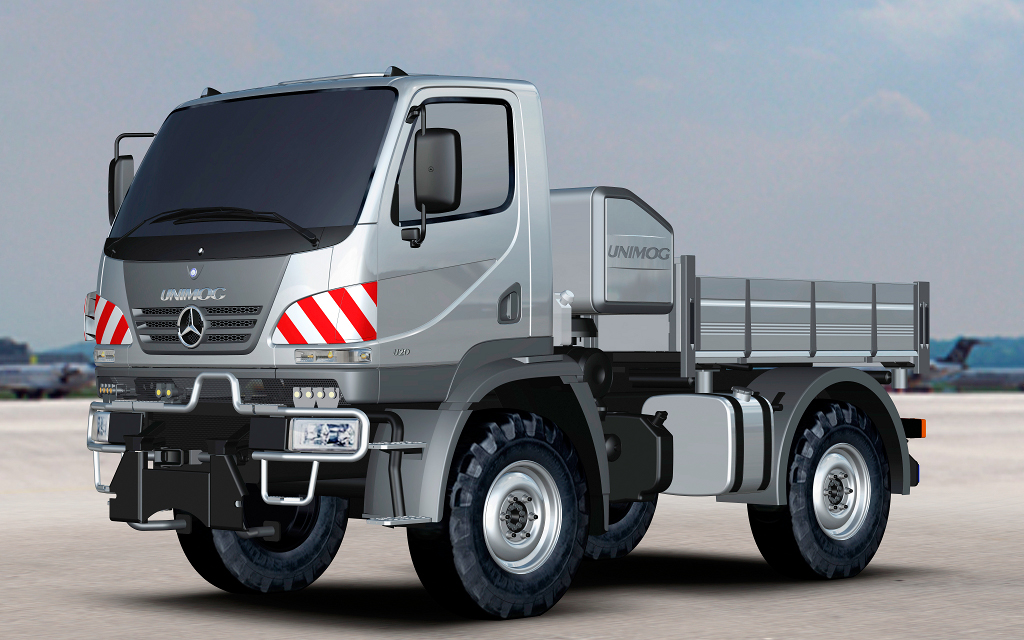 Mercedes Unimog U5000 UpArmored Bug Out Vehicles Pinterest - vehicle service contracts