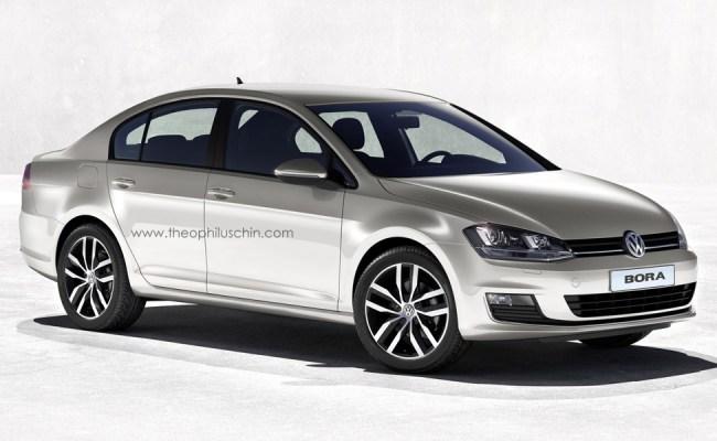 Volkswagen Vento Car Colours Volkswagen Hd Wallpapers Images