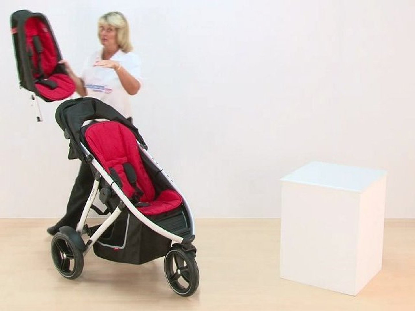 Phil And Teds Double Buggy Vibe Phil Teds Vibe Inline Pushchair Double Kit Kiddicare