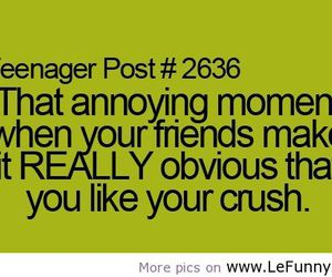 Iphone Wallpaper For Teenage Girl Annoying Besties Crush Cute Funny Life Moment