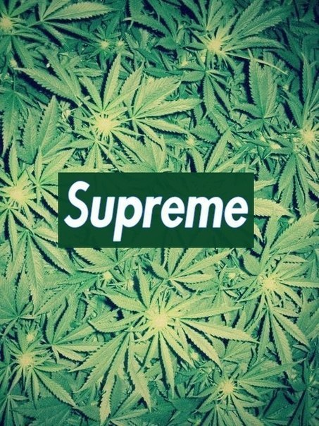 Weed Iphone X Wallpaper Love Supreme Wallpaper Weed Image 3333741 By Bobbym
