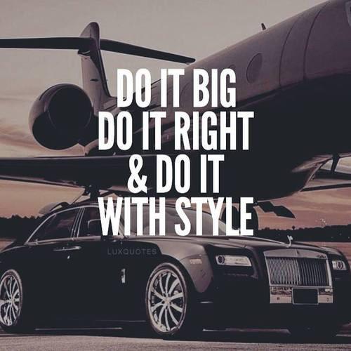 Warren Buffett Quotes Iphone Wallpaper Ambition Dream Dream Big Motivation Quotes Style