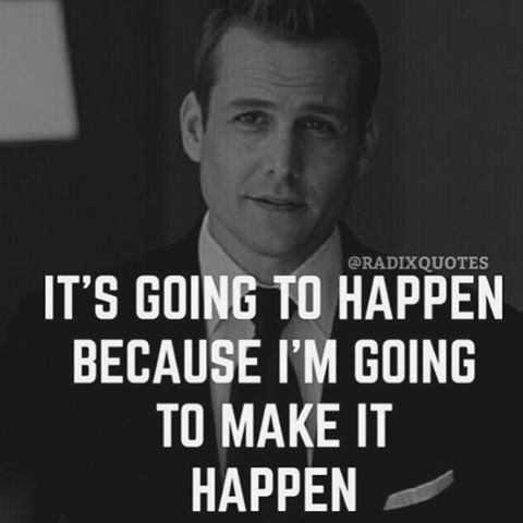 Harvey Specter Quotes Wallpaper Iphone 3 Tumblr Image 3445840 By Marine21 On Favim Com