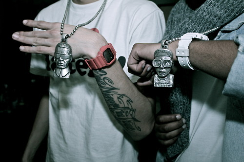 Young And Reckless Wallpaper For Iphone Bling Boy Boys Fashion Font Tattoos Image 191806 On