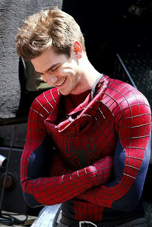 Andrew Garfield Cute Wallpaper Actor Andrew Garfield Damn Handsome Hot Image