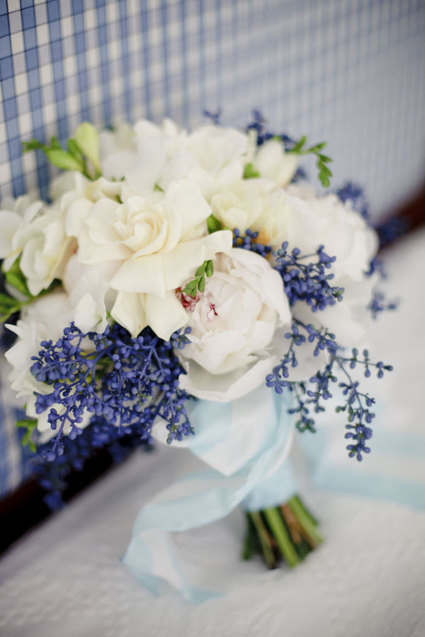 Harry Styles Fall Wallpaper Bouquet Bridal Flowers Lilac Peonies Image 194316
