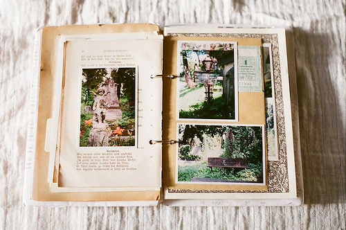 Iphone Collage Wallpaper Maker Book Girly Inspiration Book Memories Photo Image