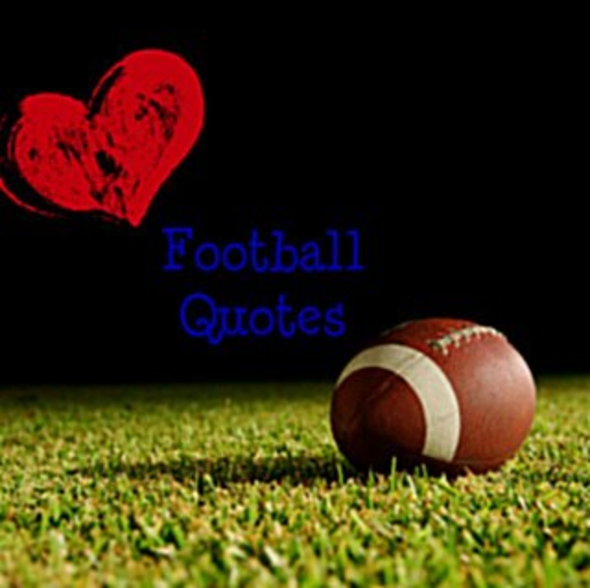 Football Coach Quote Wallpaper Football Quotes Football Players In The Background Wth