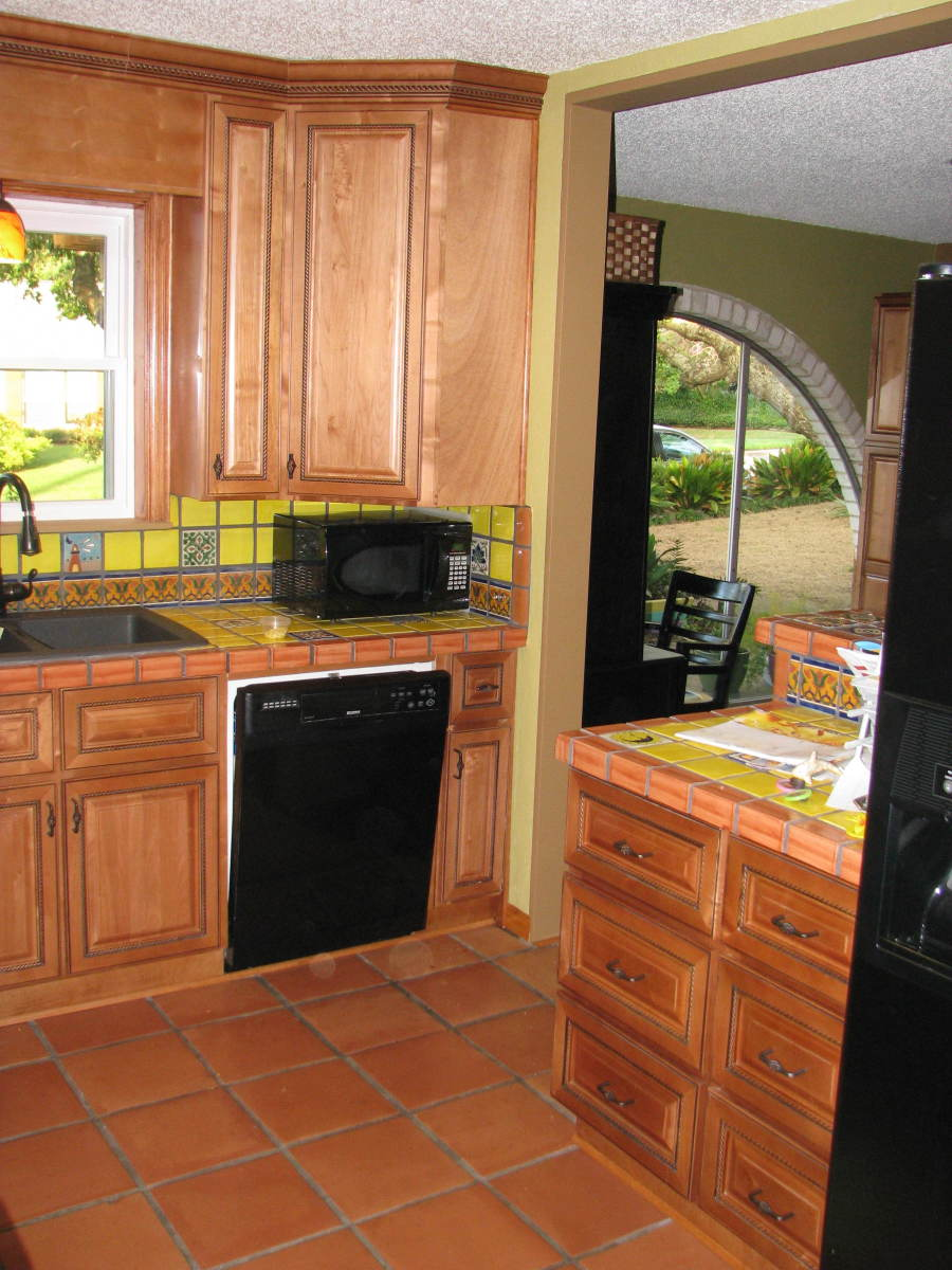 Kitchen Connection Reviews Rta Cabinet Reviews Rta Vs Home Depot