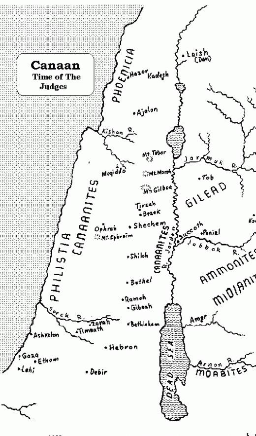 Matthew 11-17 Matthew, Gospel of Pinterest Genealogy - border templates word