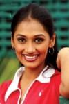 Sri Lankan Hot Badu - 7104504_f260
