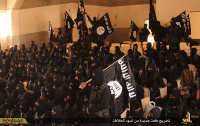Youth Join ISIS To Seek Meaning In Lives And For Financial ...