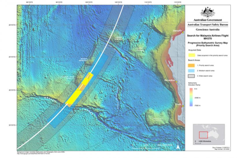 search resumes for mh370 malaysia airlines flight 370 wikipedia search for missing malaysia airlines flight mh370